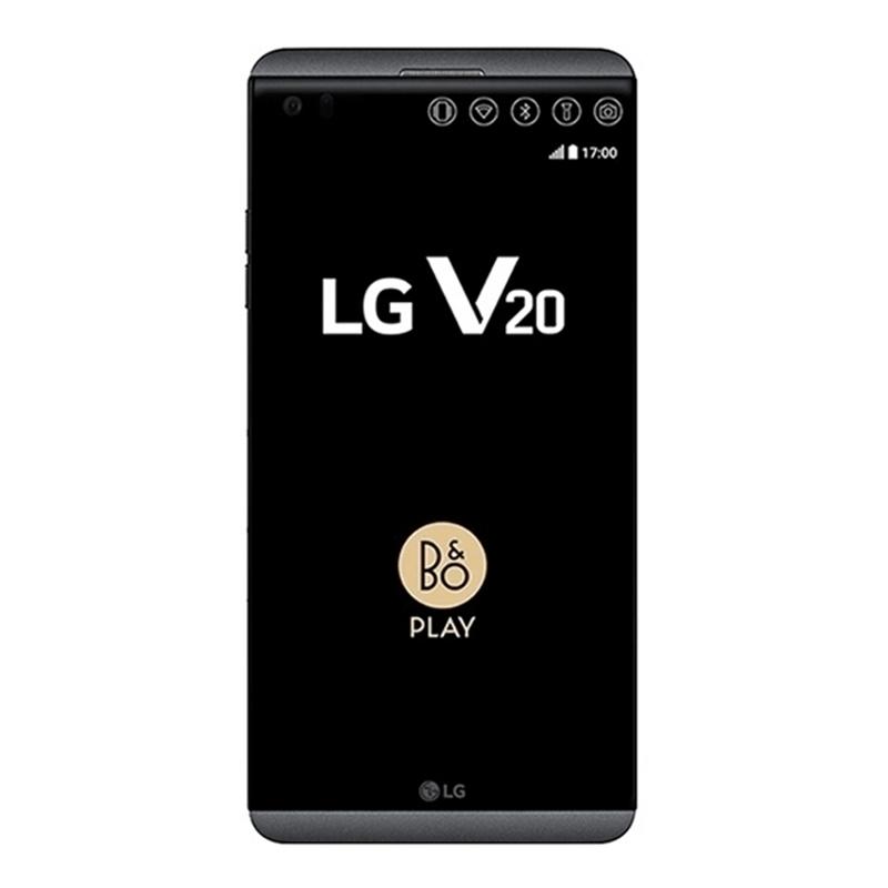 LG V20手机回收