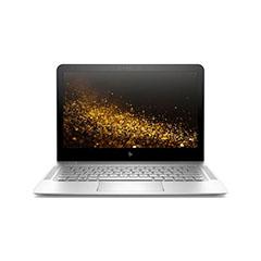 惠普 Envy 13-ab026TU电脑回收