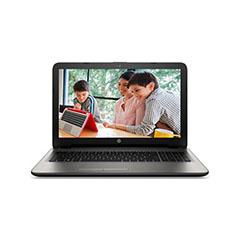 惠普 15q-aj109TX电脑回收