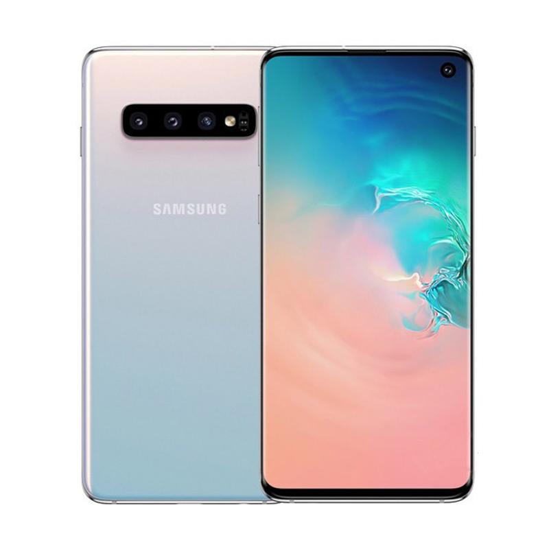 三星 Galaxy S10手机回收