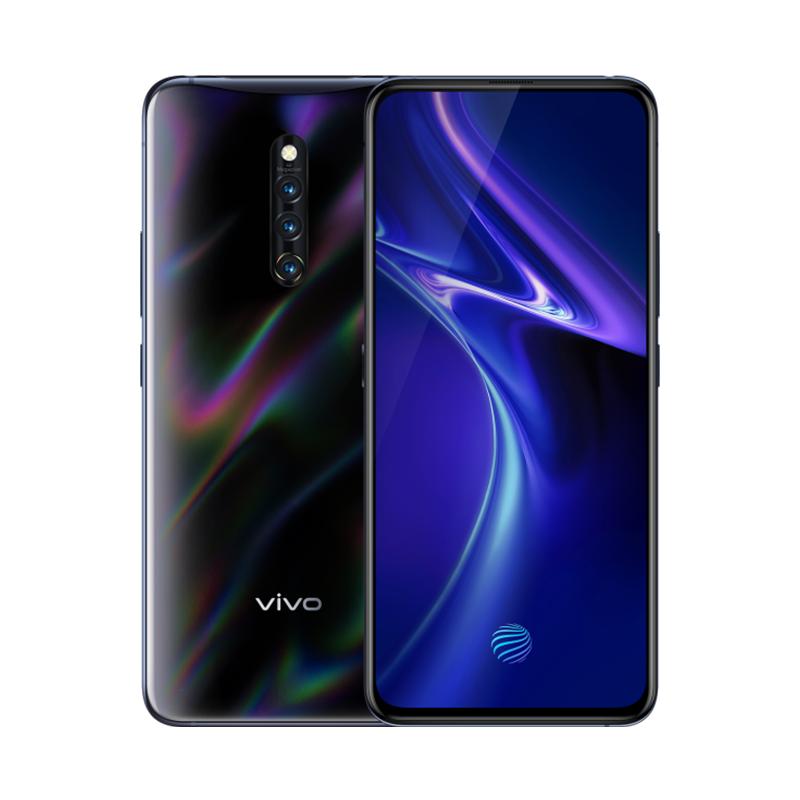 vivo x27 pro手机回收